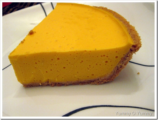 recipe: fresh mango pie recipe [7]