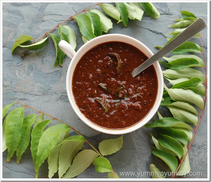 Chicken Recipe Kerala: Kerala Sadya Recipe
