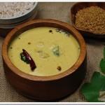Kalan – Kerala Sadya Special