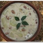 Olan – Kerala Sadya Special