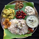 Olan – Kerala Sadya Special With Video