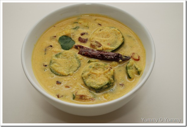 Zucchini curry forumfinder Choice Image