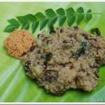 Thiruvathira Puzhukku