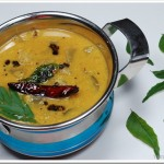 Pulincurry – Trissur Style