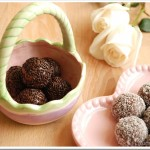 Brigadeiros – Our 300th Post :)