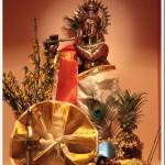Vishu Sadya Vibhavangal – HAPPY VISHU