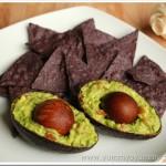Guacamole / Mexican Avocado dip