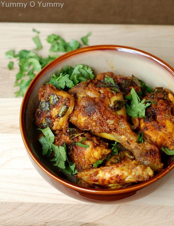 Andhra-chicken-fry.jpg