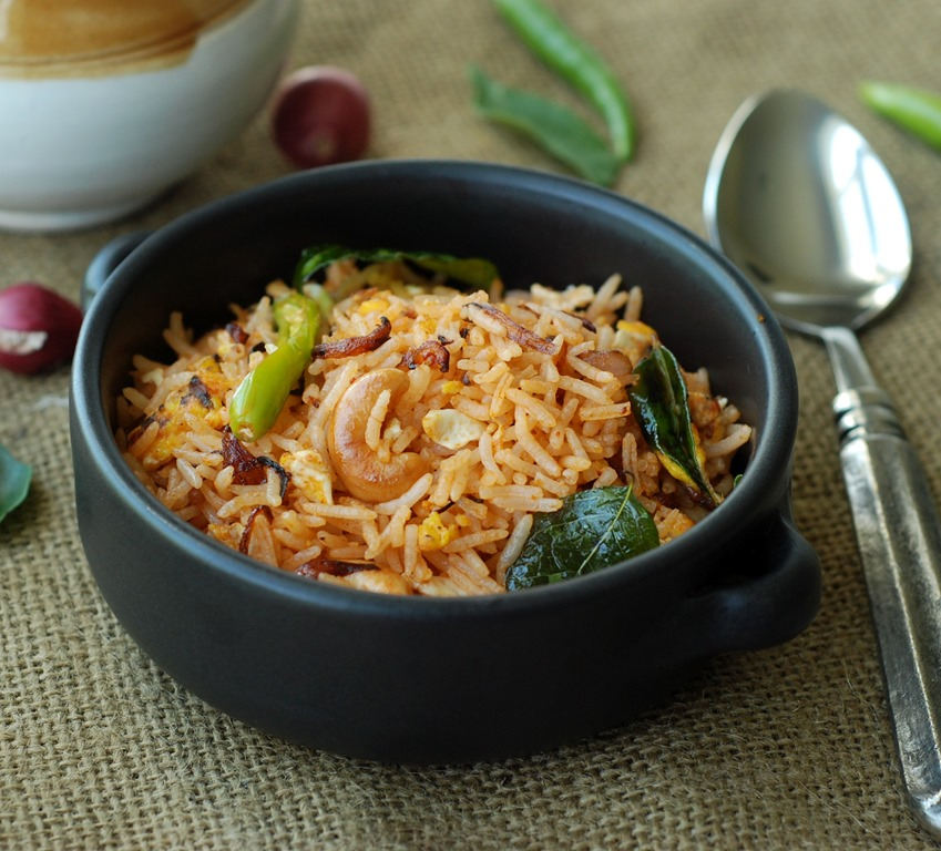 Kerala-egg-rice.jpg