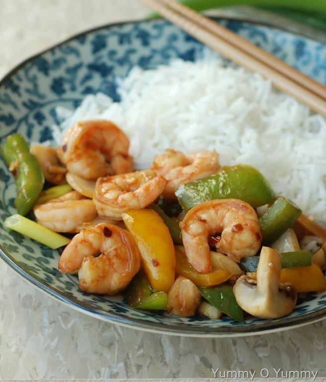 Asian-prawn-and-veggie-stir-fry1.jpg