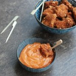 Chicken Nuggets [Chicken Recipes]