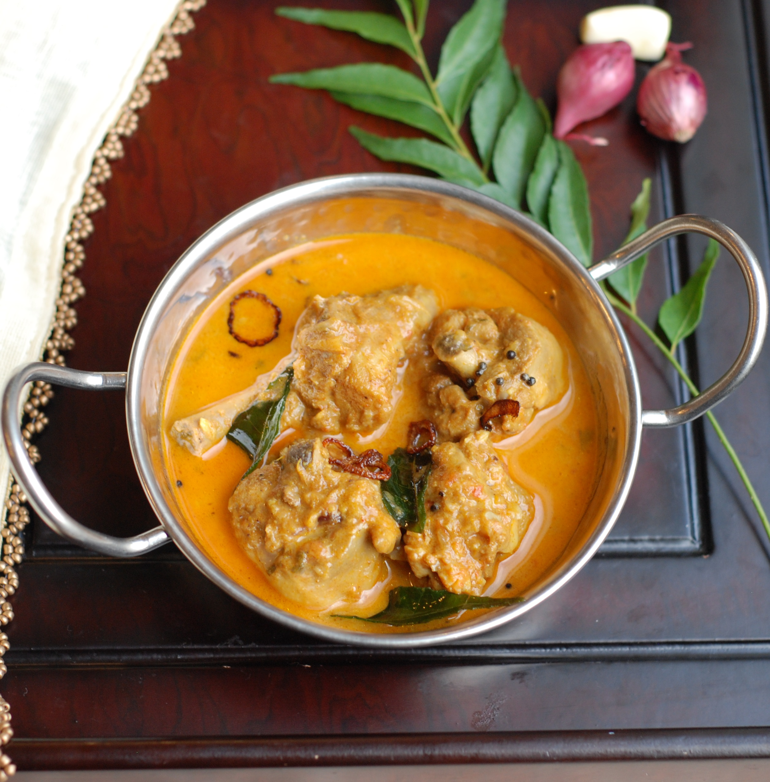 bachelors-chicken-curry