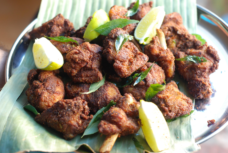 chicken-fry1