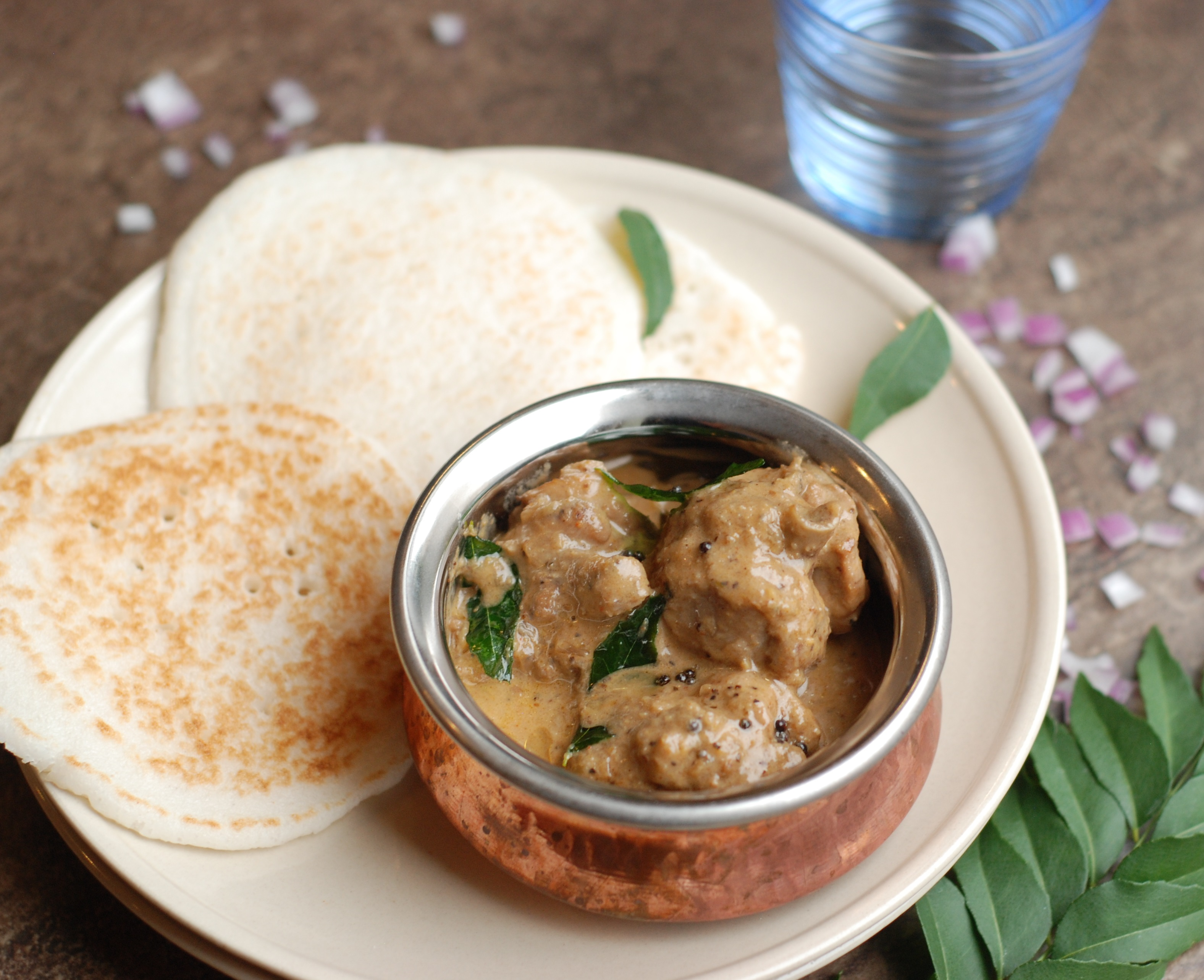 coriander-pepper-chicken-curry-184