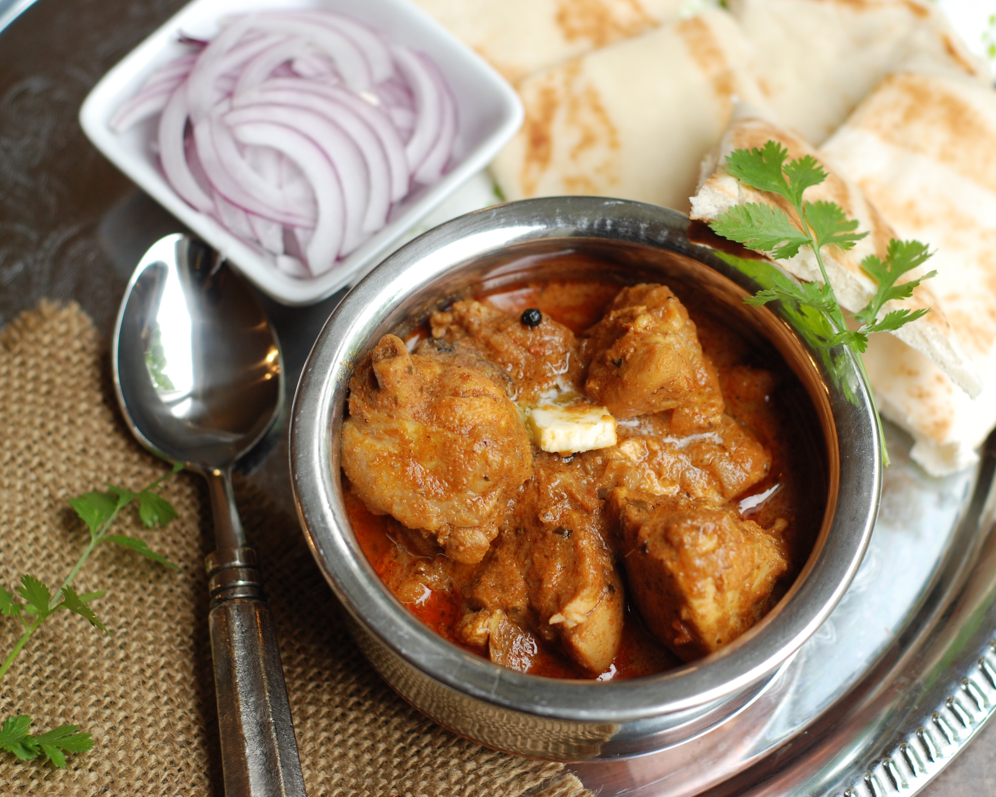 dhaba-chicken-curry