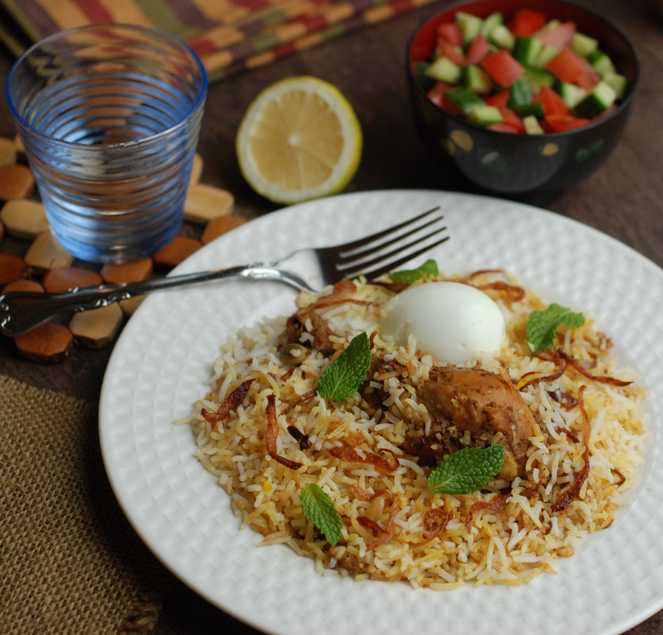hyderabadi-chicken-biriyani