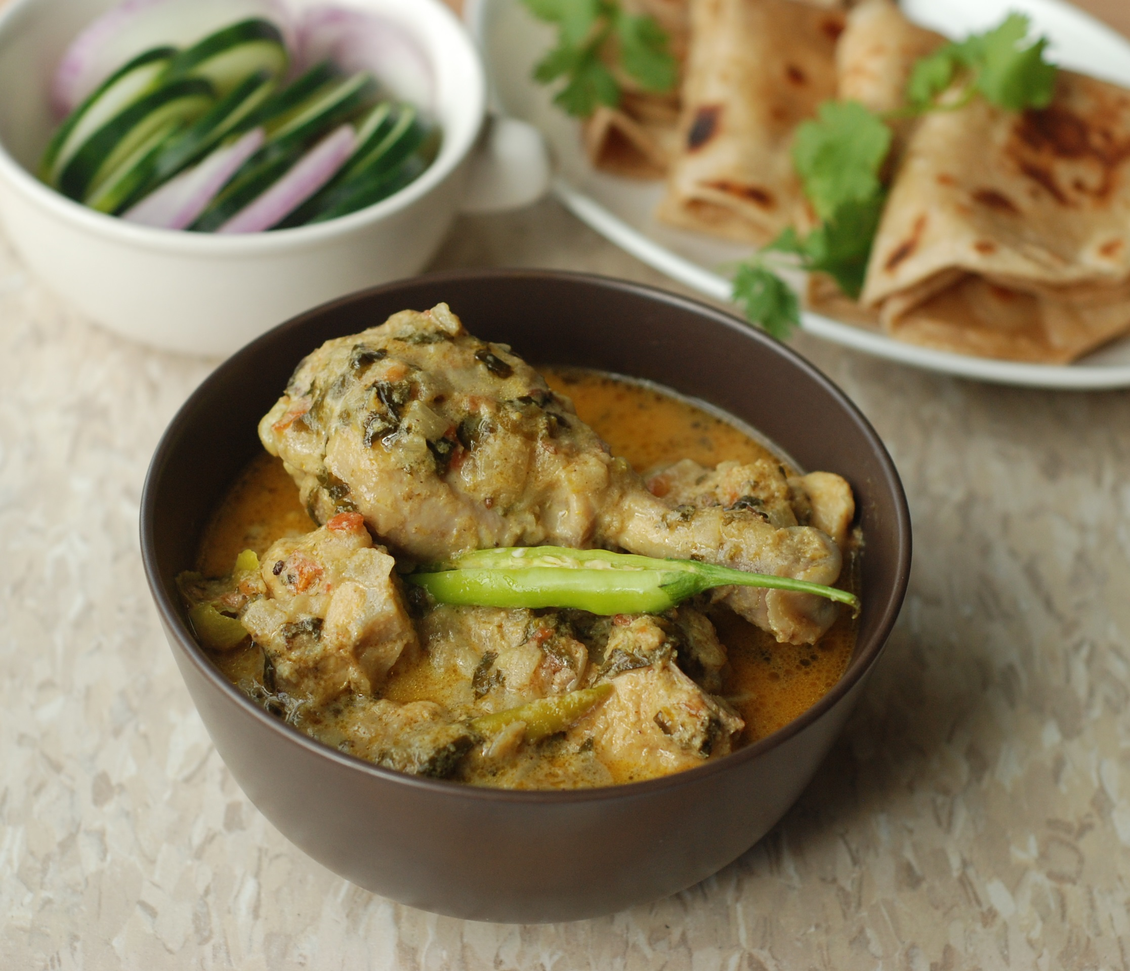 methi-malai-chicken1