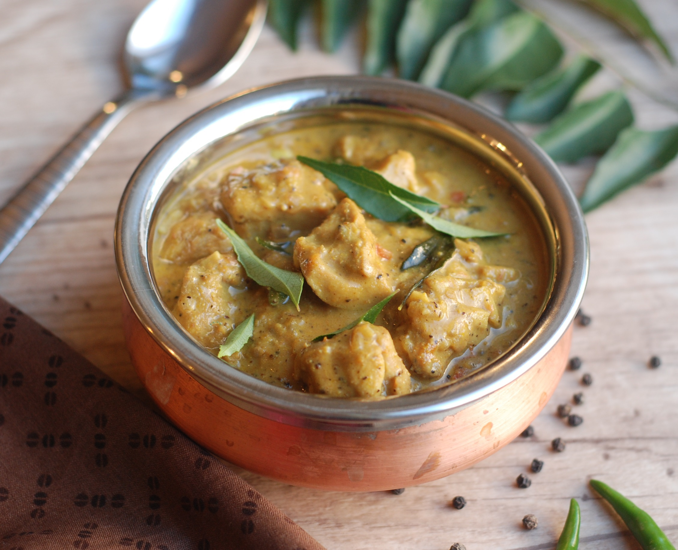 pepper-chicken-curry1