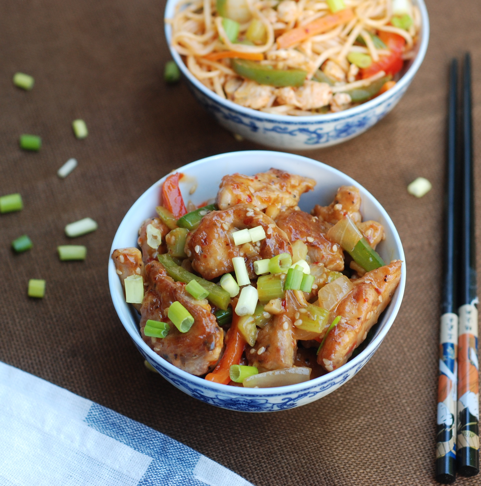 stir-fried-chilly-chicken