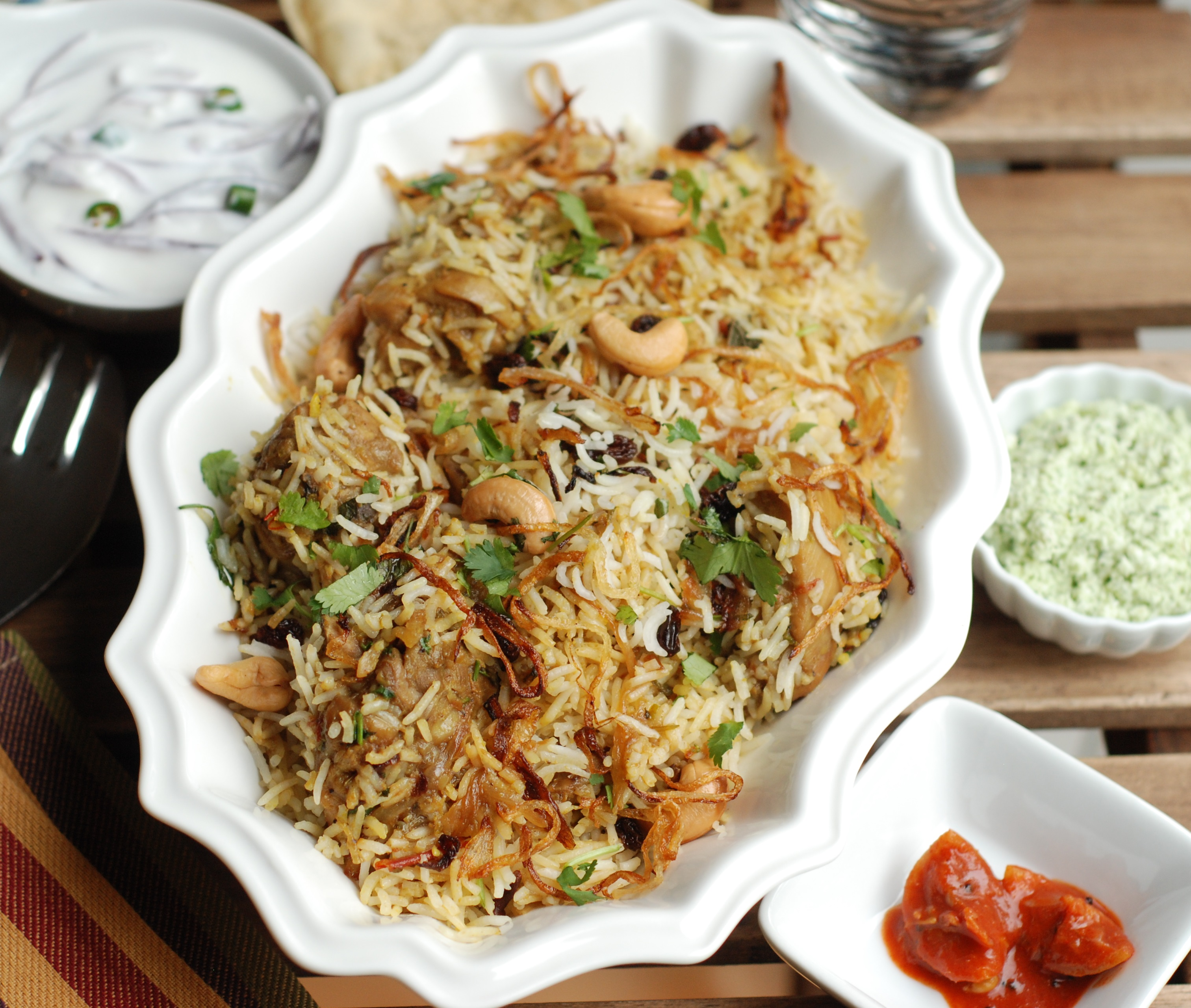 thalasseri-chicken-biriyani2