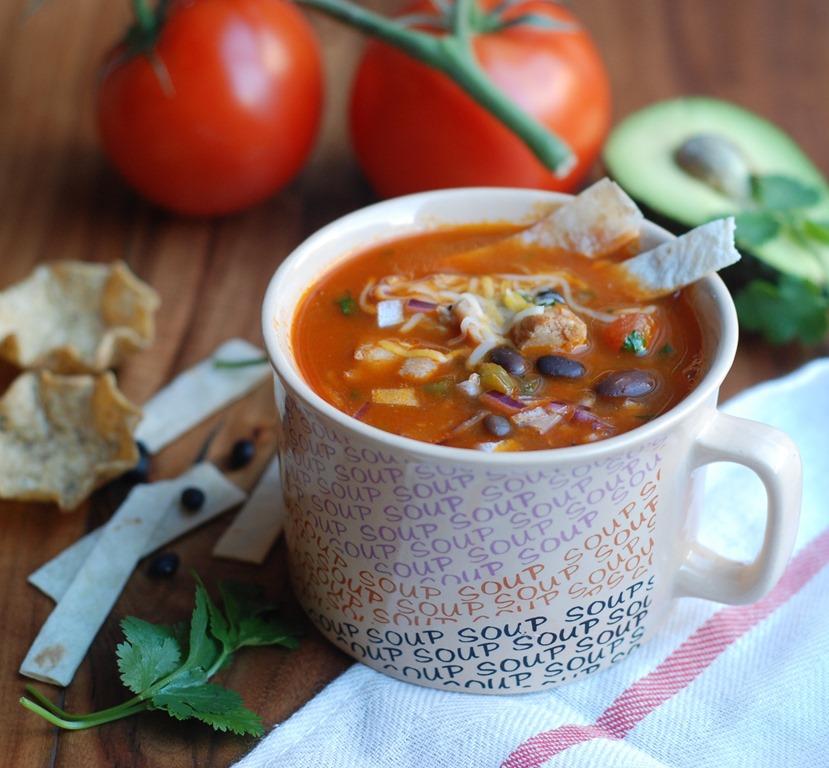 Chicken-tortilla-soup.jpg