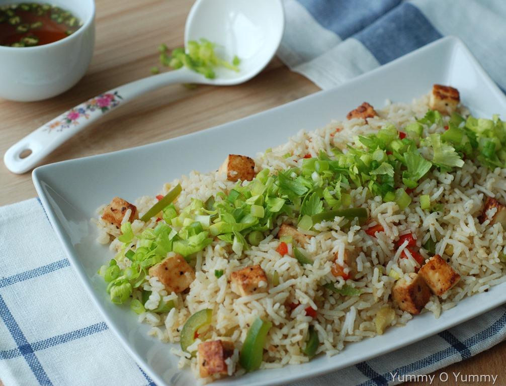 Chilli-paneer-fried-rice.jpg
