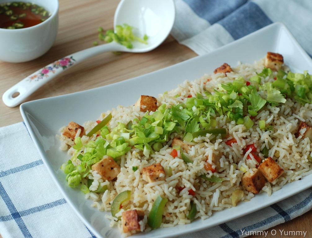 Paneer fried rice rice recipes paneer fried rice ingredients ccuart Choice Image