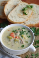 Creamy-chicken-and-veg-soup.jpg