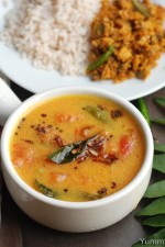 Thakkali-curry.jpg