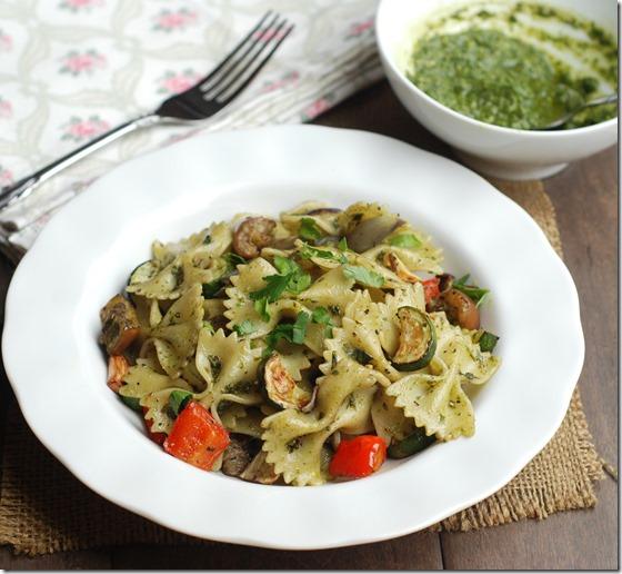 Pasta-with-roasted-veggies_thumb.jpg