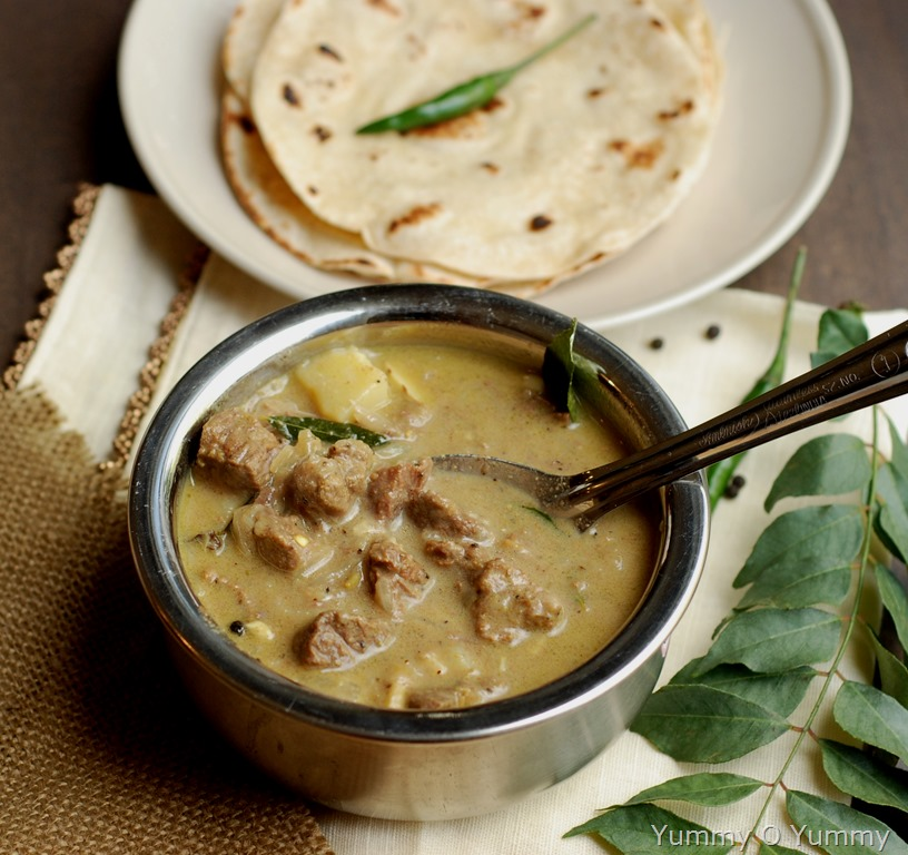 Recipes Malayalam: Kerala Recipes