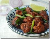 Chicken bezule1
