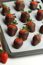 Choco-covered-strawberries1.jpg