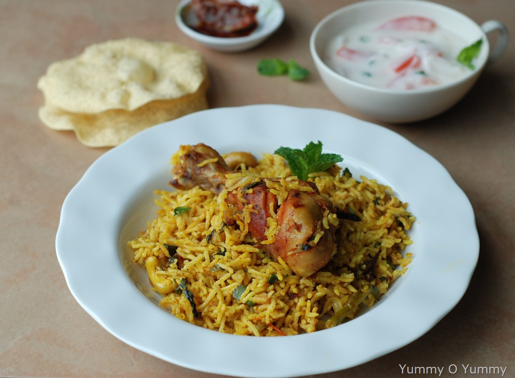 Chicken-biriyani1.jpg