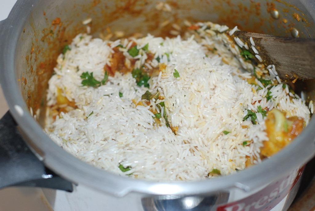 how to cook basmati rice site youtube.com kerala