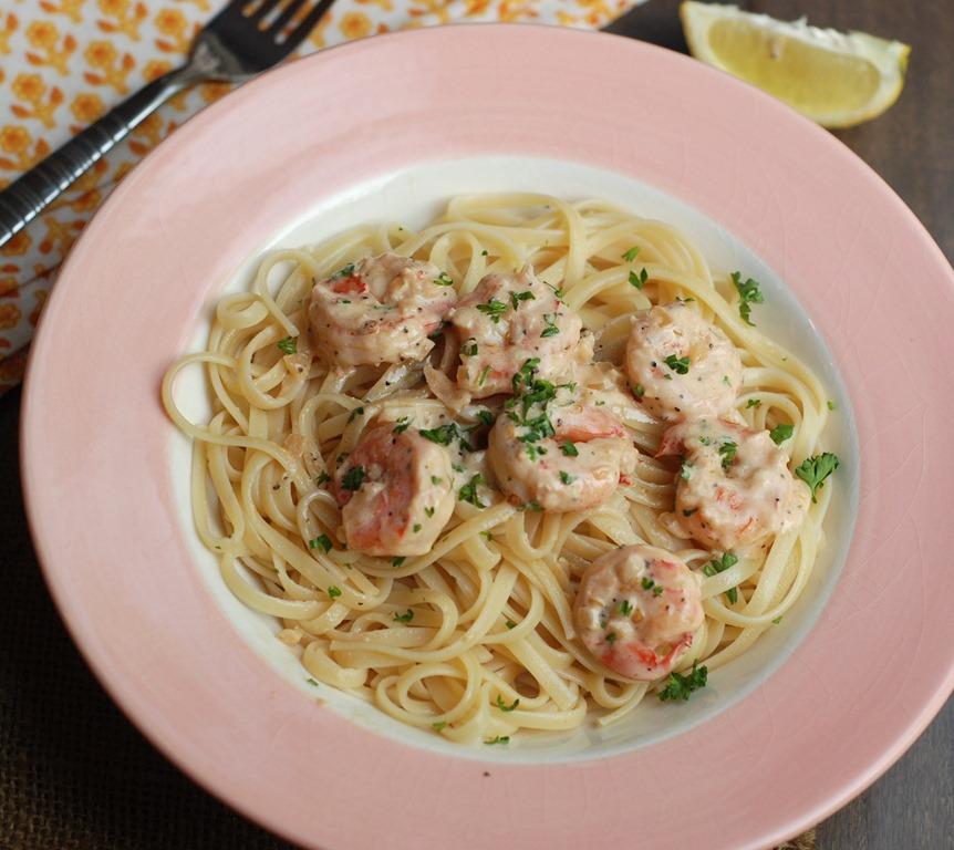 Shrimp-scampi4.jpg