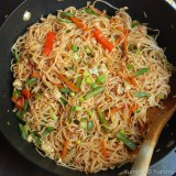 Egg-and-vegetable-noodles2.jpg