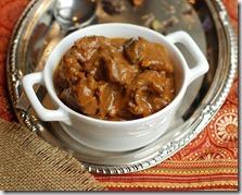 Gosht Curry