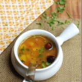 Pineapple-rasam_thumb.jpg
