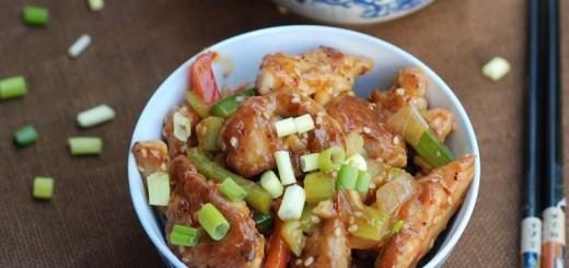 Stir-fried-chilly-chicken.jpg