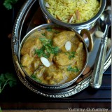 Mughlai-chicken-qorma_thumb.jpg