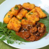 Prawn-thengapal-vatticha-curry1.jpg