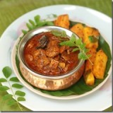 Prawn-thengapal-vatticha-curry_thumb.jpg