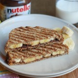 Banana-nutella-sandwich1.jpg