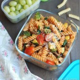 Vegetable-pasta-with-marinara-sauce_thumb.jpg