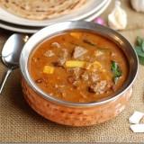 Beef-curry1_thumb.jpg