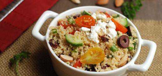 Couscous-salad1.jpg