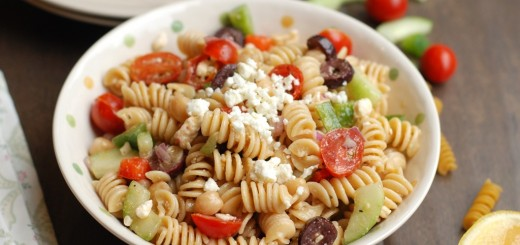 Greek-pasta-salad-57.jpg