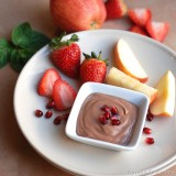 Greek-yogurt-and-nutella-dip2.jpg