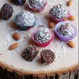 Healthy-choco-truffles1_thumb.jpg